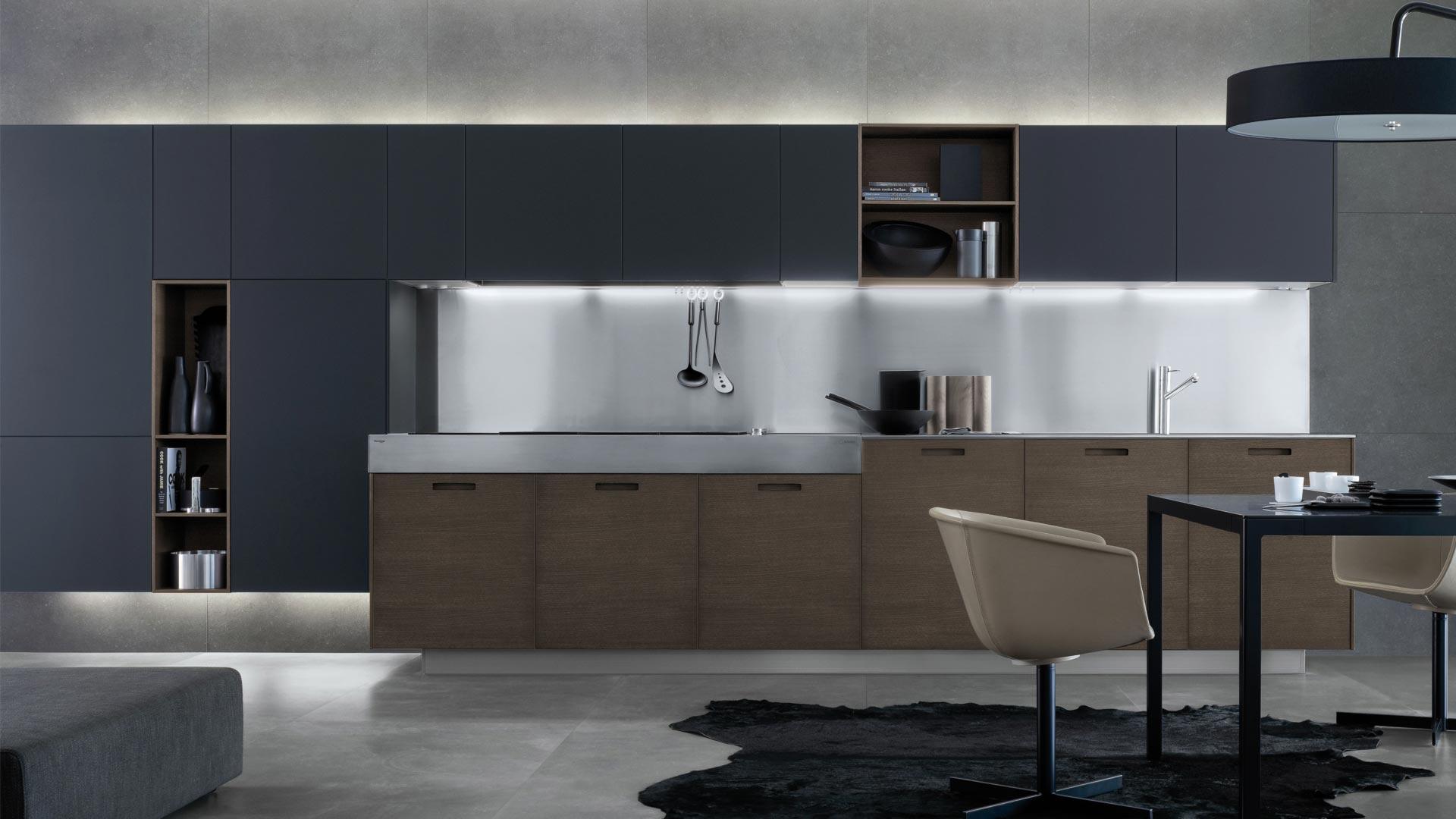 k chen rolf schubiger. Black Bedroom Furniture Sets. Home Design Ideas